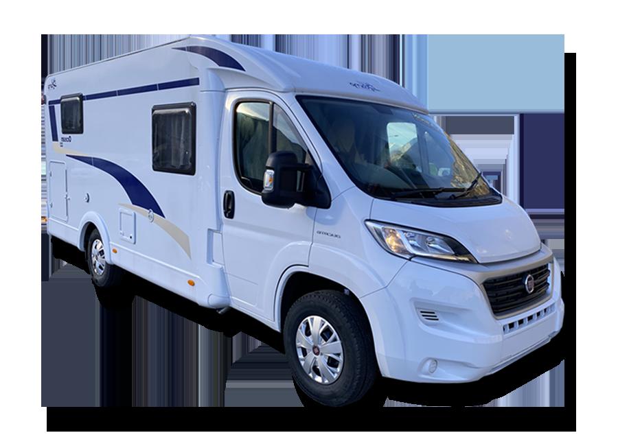 Revendeur-camping-car-valais-bluecamp